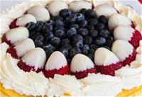 Cheese Cake-S (30)