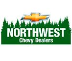 Northwest Chevy Dealers
